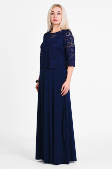 "Платье ""Олси"" 1905018/2"