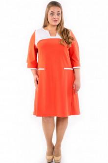 Платье 532 Luxury Plus (Элегант)