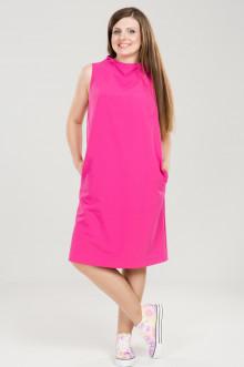"""Платье """"Prima Linea"""" 4723"""